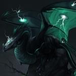 Avatar ID: 27115