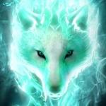 Avatar ID: 27138