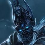 Avatar ID: 27156