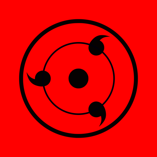 Avatar ID: 271050