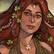 Avatar ID: 271611