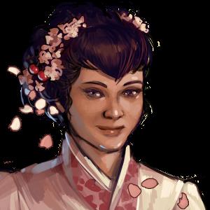 Avatar ID: 271614