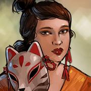 Avatar ID: 271615