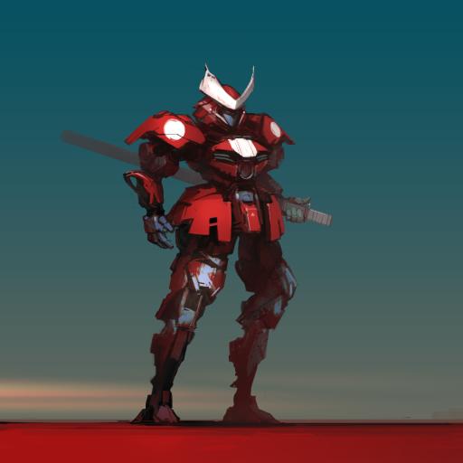 Avatar ID: 271655
