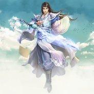 Avatar ID: 271820