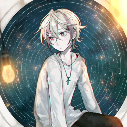Avatar ID: 271974