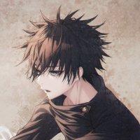 Avatar ID: 271329