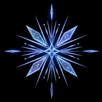 Avatar ID: 271774