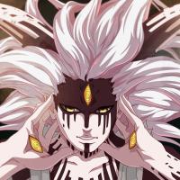 Avatar ID: 271928
