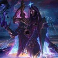 Avatar ID: 271961