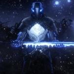 Avatar ID: 27250