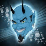 Avatar ID: 27258
