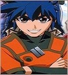 Avatar ID: 27270