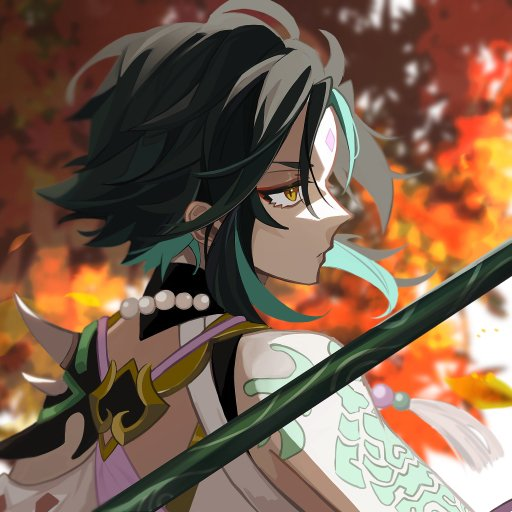 Avatar ID: 272786