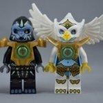 Avatar ID: 27280