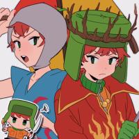 Avatar ID: 272058