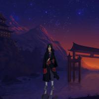 Avatar ID: 272146