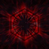 Avatar ID: 272569