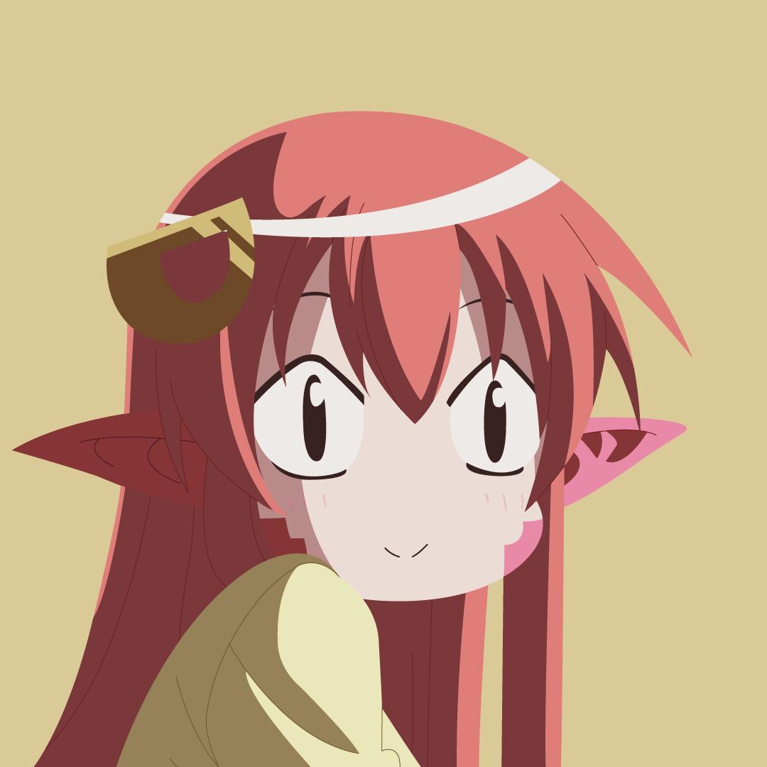 Avatar ID: 273025
