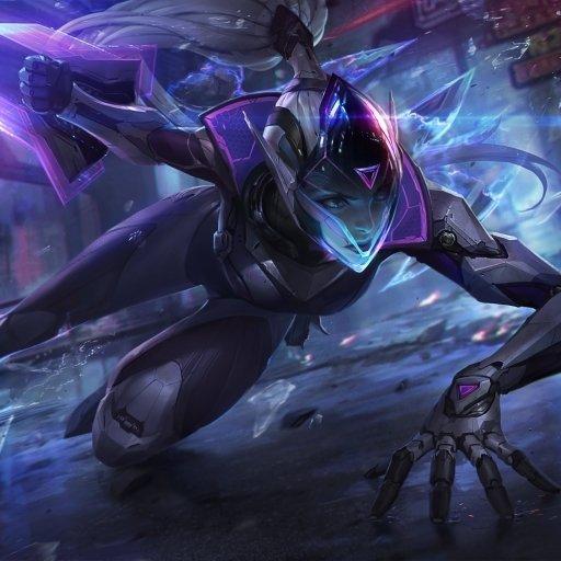Avatar ID: 273217