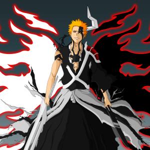 Avatar ID: 273559