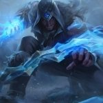 Avatar ID: 273770