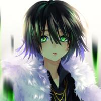 Avatar ID: 273138