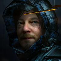 Avatar ID: 273153