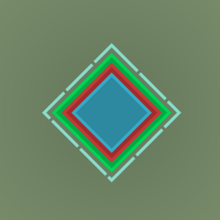 Avatar ID: 273220