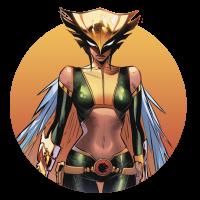 Avatar ID: 273446