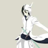 Avatar ID: 273563