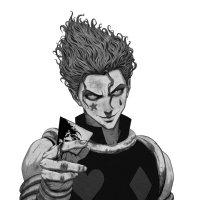 Avatar ID: 273862