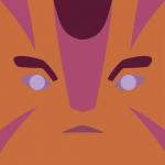 Avatar ID: 27492