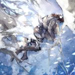 Avatar ID: 274050