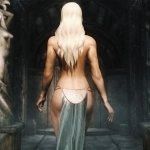 Avatar ID: 27433