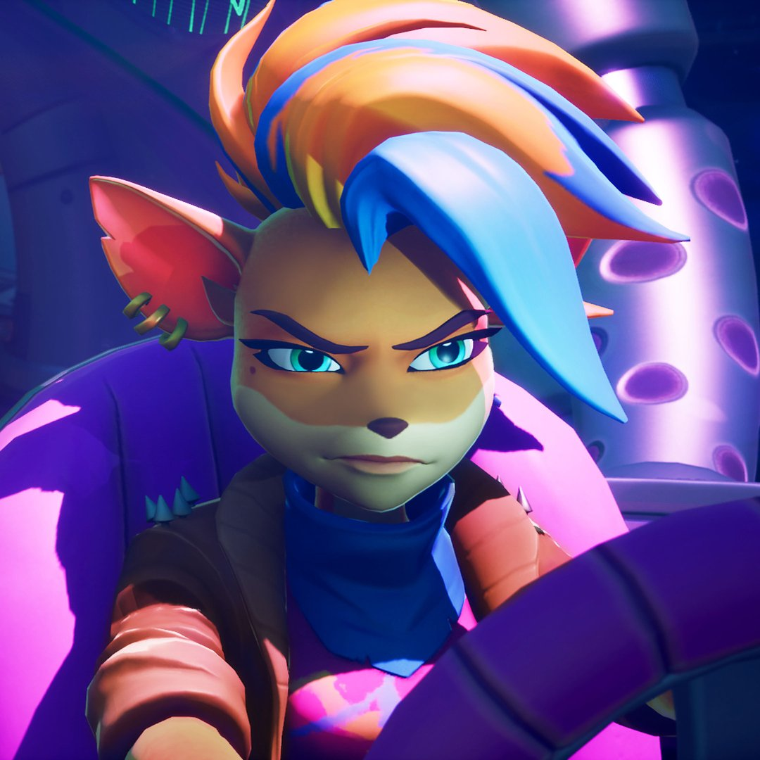 Avatar ID: 274467