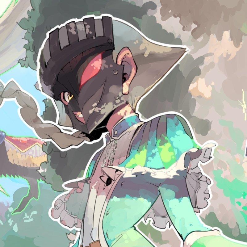 Avatar ID: 274613
