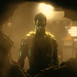 Avatar ID: 274666