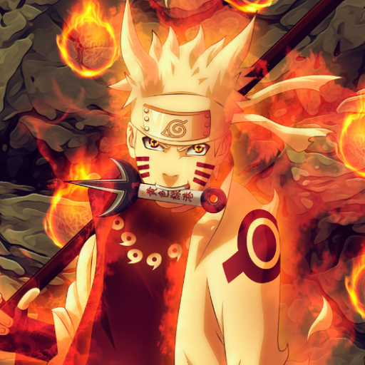 Avatar ID: 274772