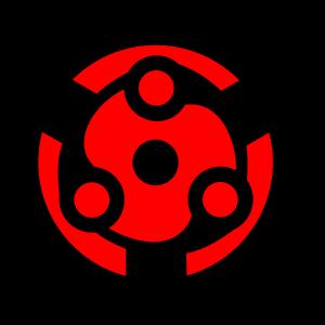Avatar ID: 274842
