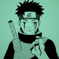 Avatar ID: 274544