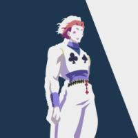 Avatar ID: 274593