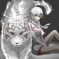 Avatar ID: 274696