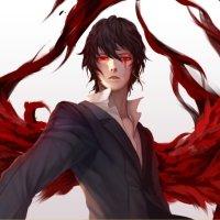 Avatar ID: 274715