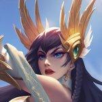 Avatar ID: 274789
