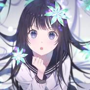 Avatar ID: 274809