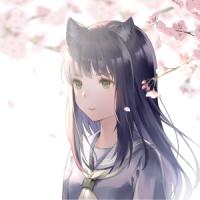 Avatar ID: 274815
