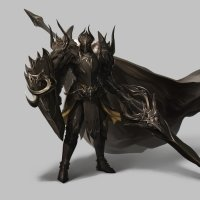 Avatar ID: 274955