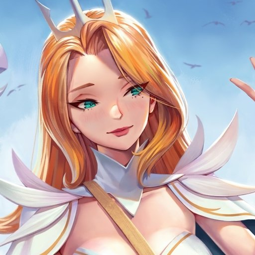 Avatar ID: 275055