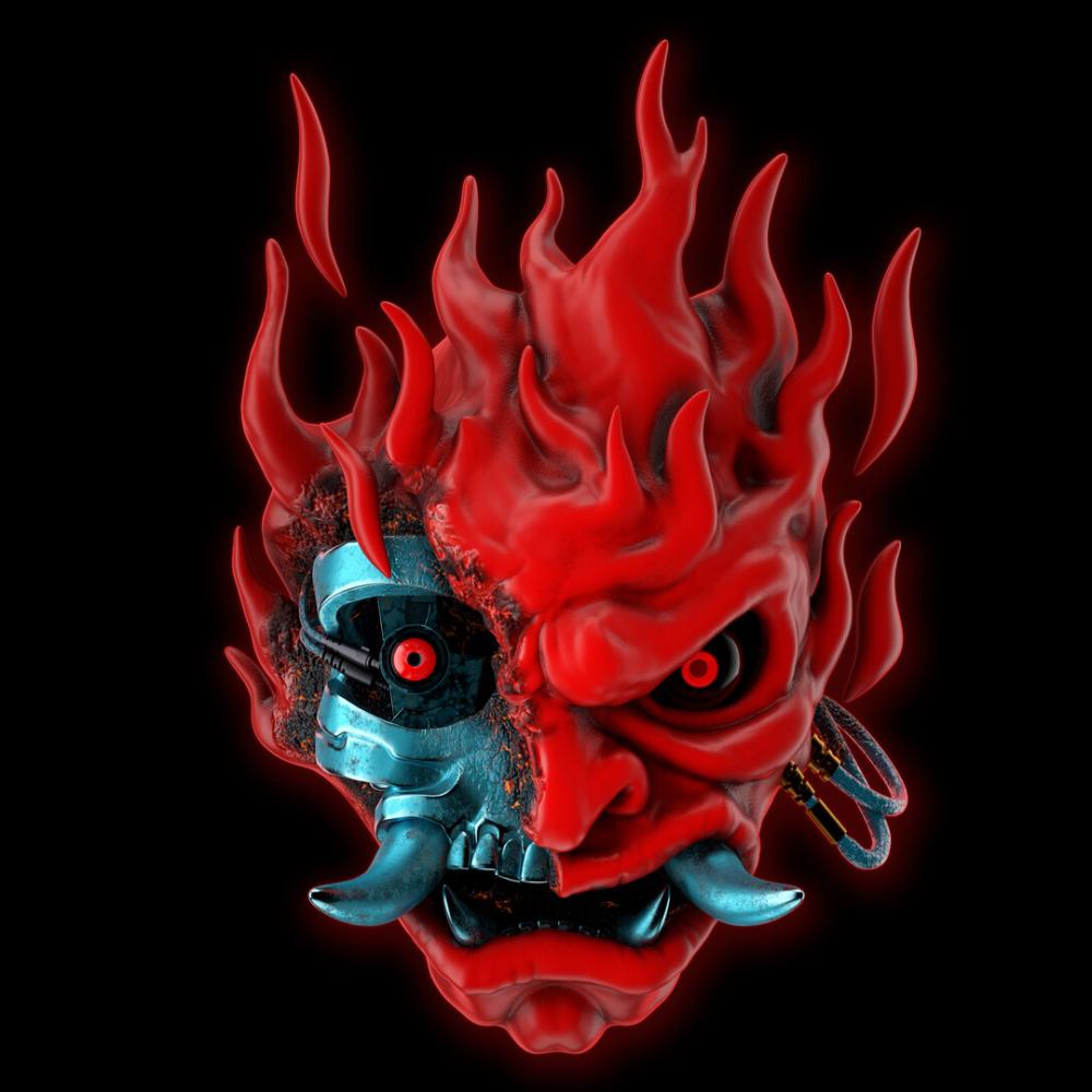 Avatar ID: 275266